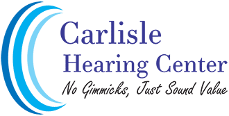 Carlisle Hearing Center
